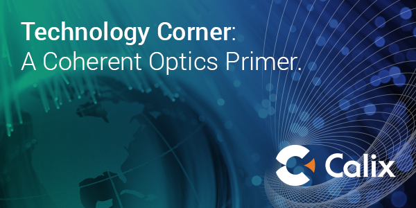 CAL-319-Blog-Optics-Tech-300x600