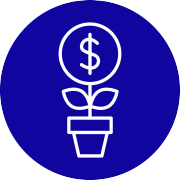sda_icon_revenue