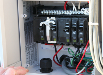 240 ac wiring calix odc 100 installation guide  calix odc 100 installation guide