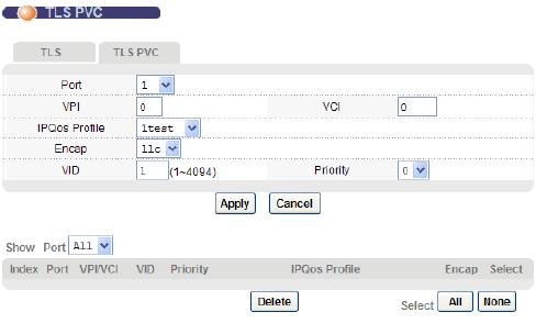 calix e3 12c e5 120 e5 121 r4 1 user guide rh calix com Reference Guide Template Clip Art Reference Guide