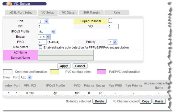 calix e3 12c e5 120 e5 121 r4 1 user guide rh calix com Icon Reference Guide Icon Reference Guide