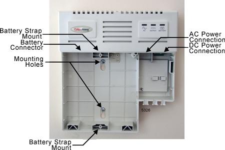 76x MDU/SBU/MBH ONT Installation Guide