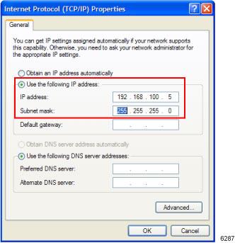win xp activation server