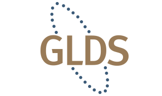 related_sponsor_glds
