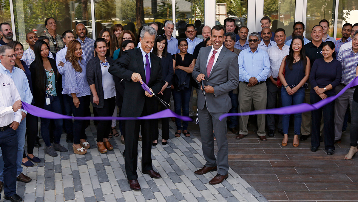 san_jose_ribbon_cutting_1