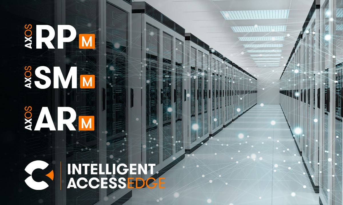 Intelligent_access_edge_software_modules