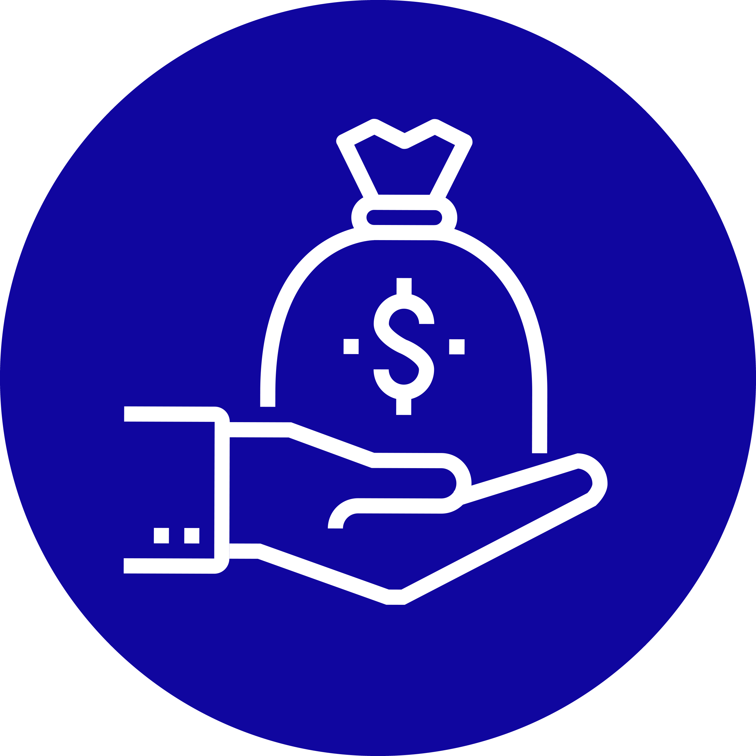 axos_icon_operational_savings