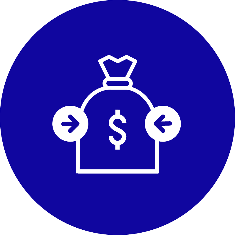 diagnostic_icon_cash_saving