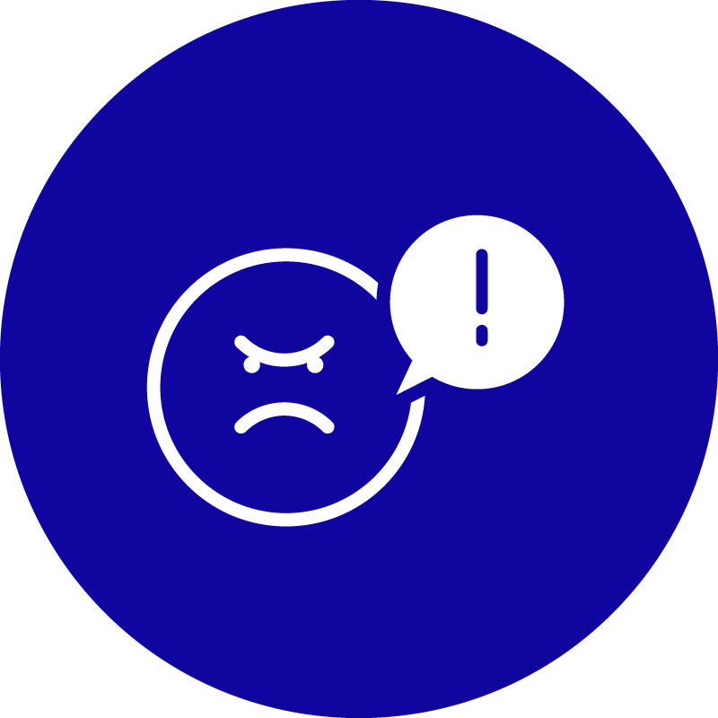 diagnostics_icon_angry_customer
