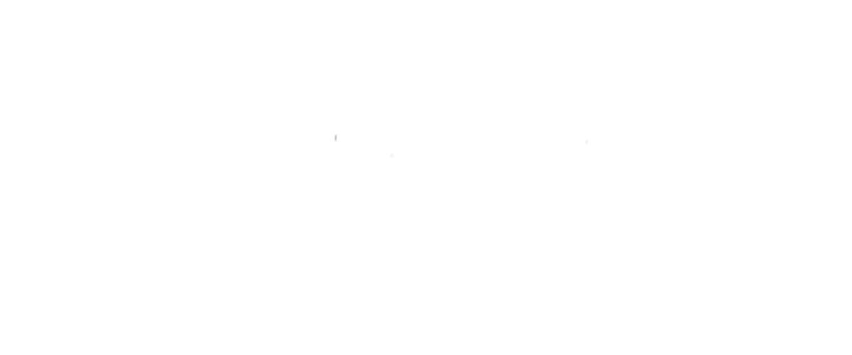 lightwave_reverse_2021