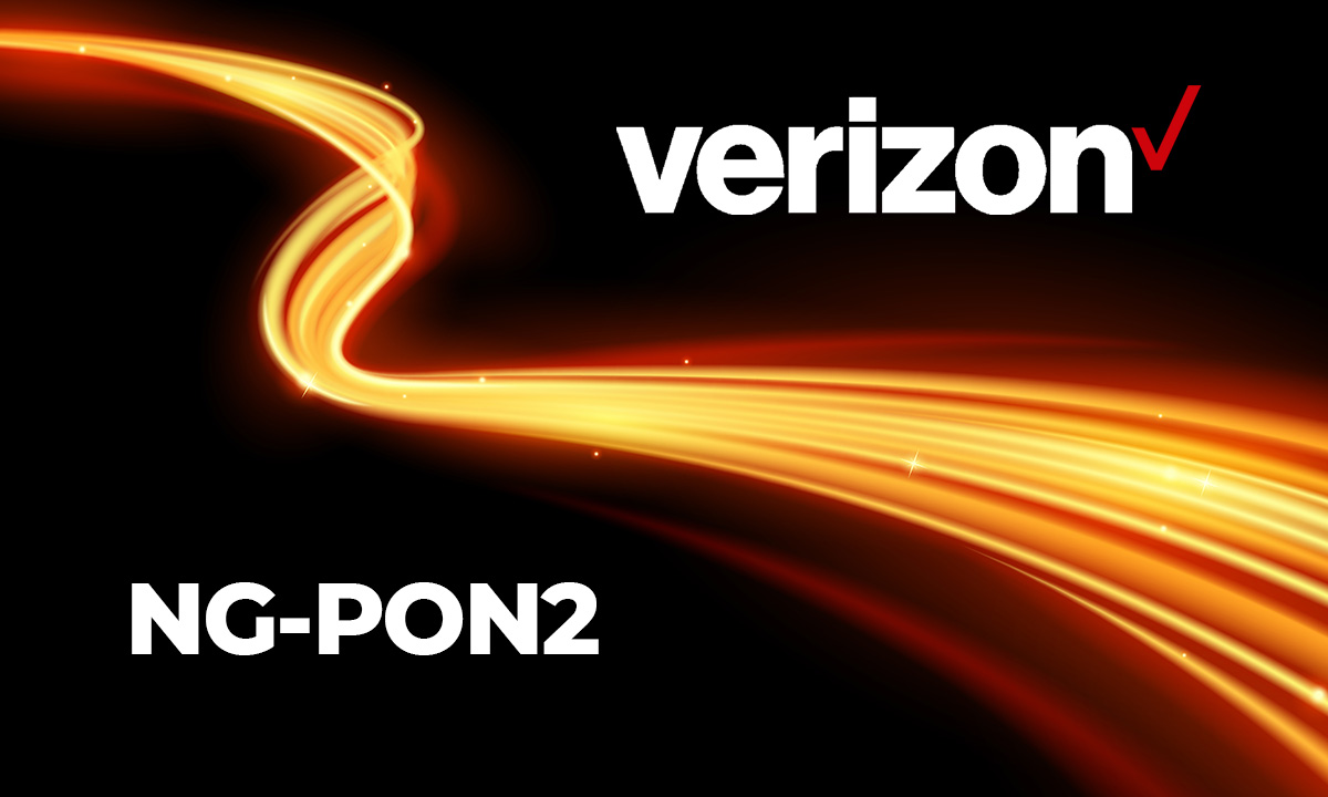 verizon_ng-pon2
