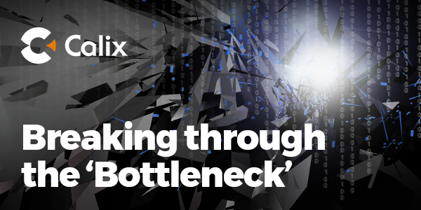 Blog_gFast_bottleneck