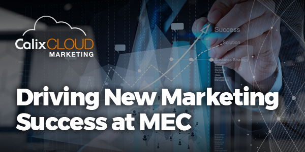 blog_MEC_Marketing