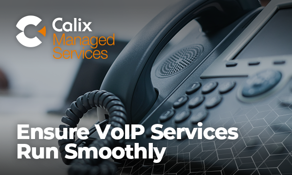 blog_VoIP_RMS