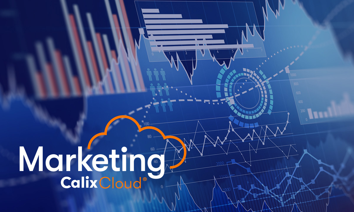 marketing_cloud
