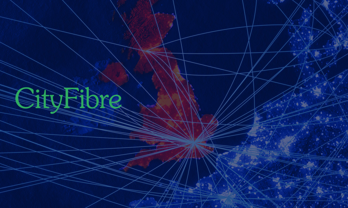 success_city_fibre