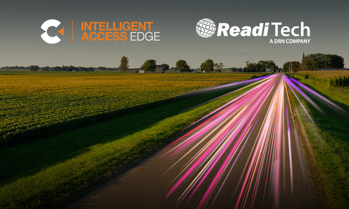 pr_intelligent_access_edge_dickey_rural