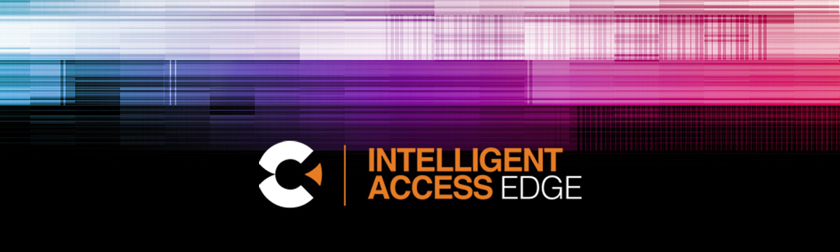 tile_19-4_access_edge