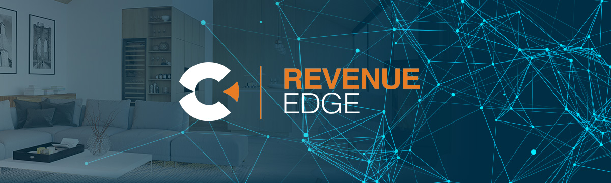 tile_19-4_revenue_edge