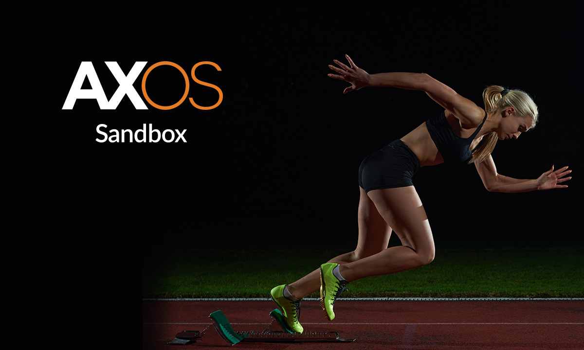 axos_sandbox_accelerate