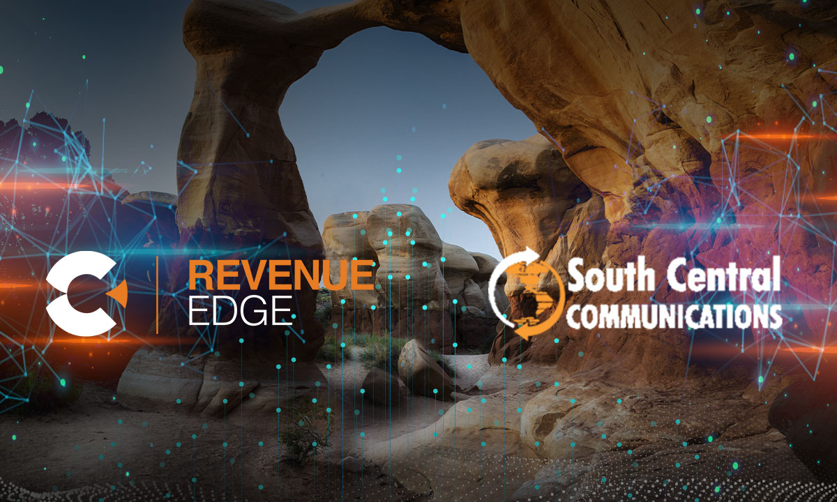 revenue_edge_southcentral