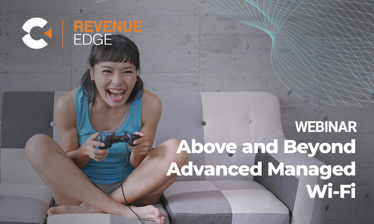 webinar_revenue_edge_20NOV2019