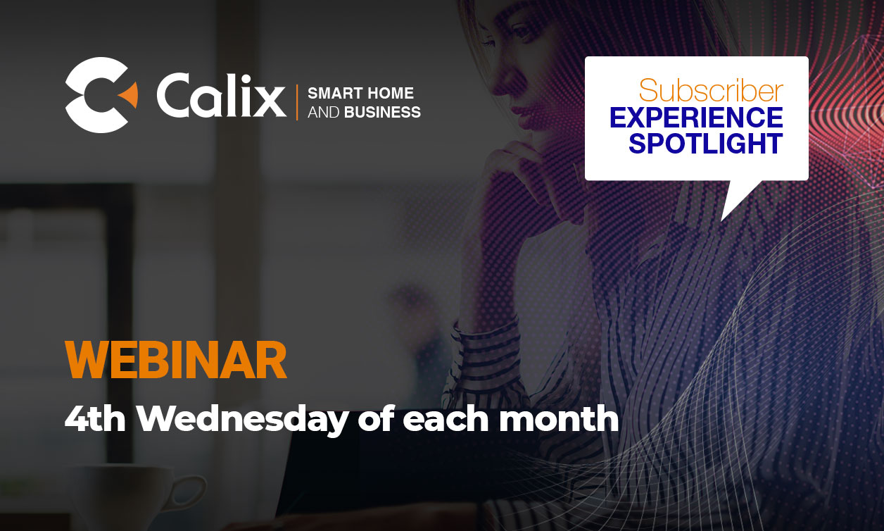 webinar_series_smart_home_spotlight