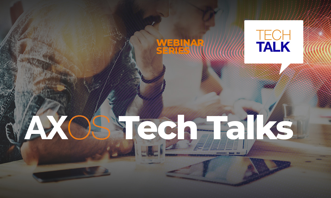 webinar_tech_talk_series
