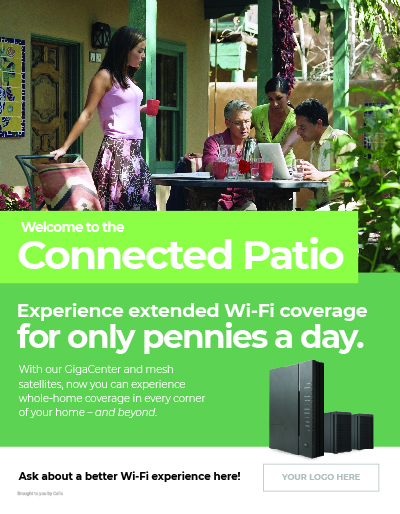 8.5x11_Poster_Connected Patio